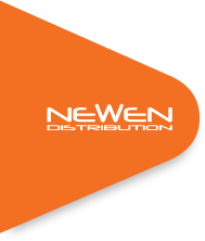 Newen Distribution