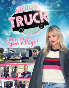 BEAUTY-TRUCK_AFFICHE-WEB-NEWEN_1790x2265