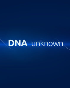 DNA-UNKNONWN_AFFICHE-WEB-NEWEN_1790x2265