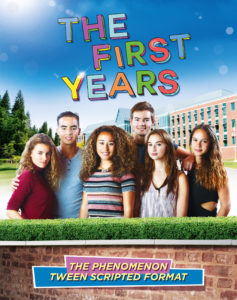 THE-FIRST-YEARS_AFFICHE-WEB-NEWEN_1790x2265