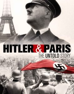 HITLER-ET-PARIS_1790x2265 light