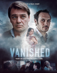 VANISHED-VISUEL-KEYART-1790x2265px