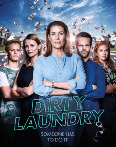 DIRTY-LAUNDRY_1790x2265