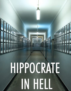 HIPPOCRATE IN HELL